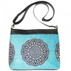 کیف دخترانه حوض نقاشی