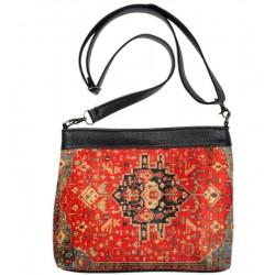 کیف دخترانه فرش ترنج