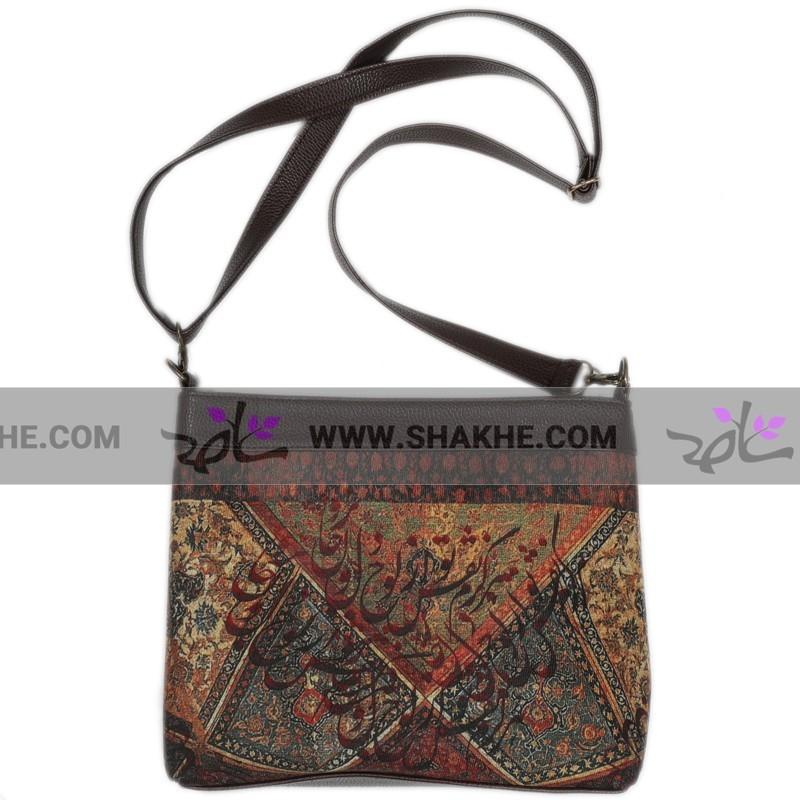 کیف دخترانه خط چهلستون