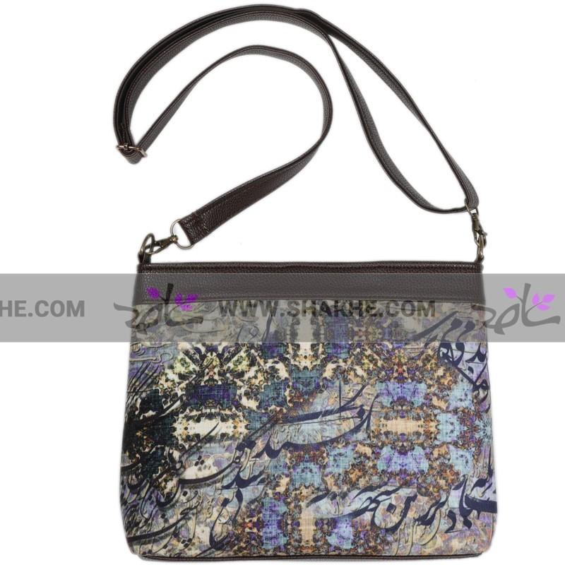 کیف دخترانه اشارات نظر