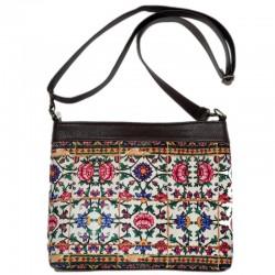 کیف دخترانه لوتوس