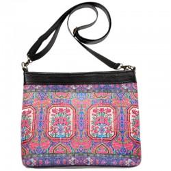 کیف دخترانه نصیر الملک