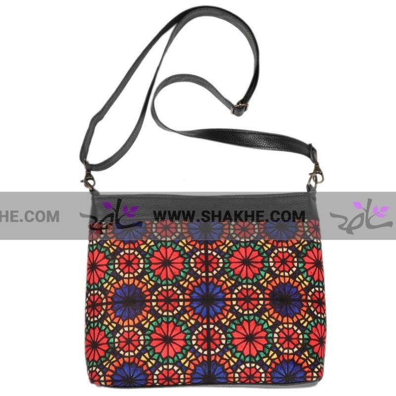 کیف دخترانه ارسی
