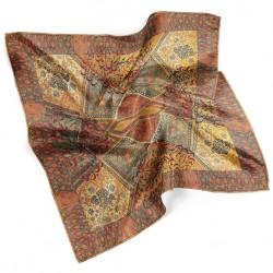 روسری نخی خط چهلستون