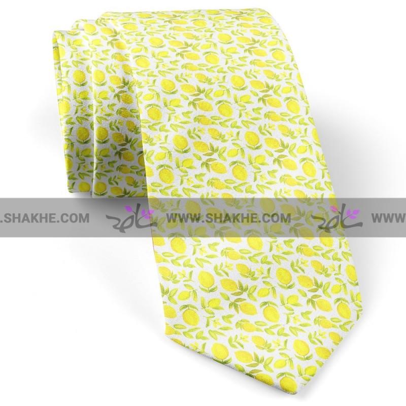 کراوات ترنج