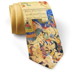کراوات شاهنامه
