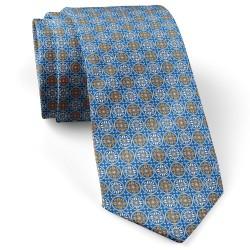 کراوات قاصدک