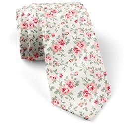 کراوات گل انگلیسی