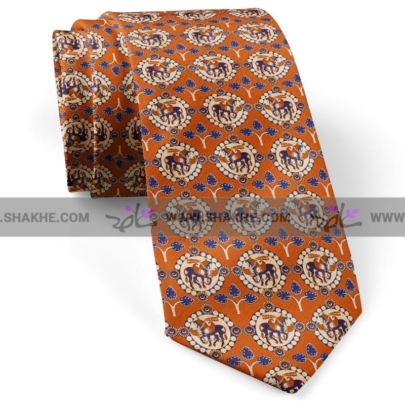 کراوات ساسانی
