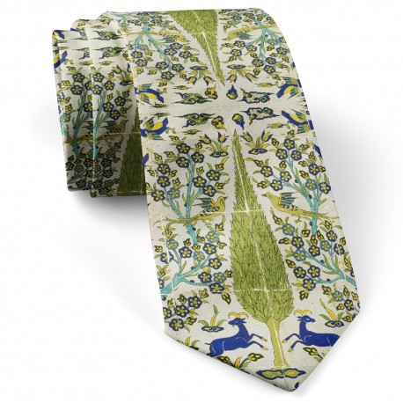کراوات سنتی پرستو