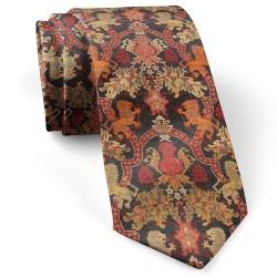 کراوات سلطنتی