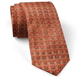 کراوات گل کلاسیک