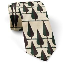 کراوات سروناز