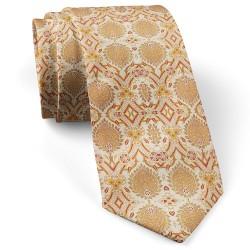کراوات برگ