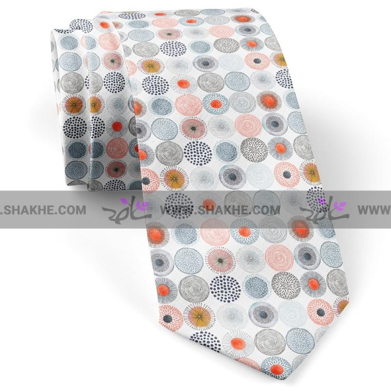 کراوات گردانه