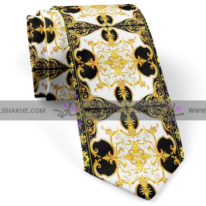 کراوات مردانه ورساچه