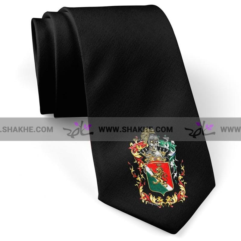 کراوات مردانه دلچه اند گابانا