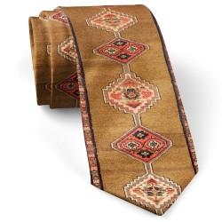 کراوات مردانه گبه