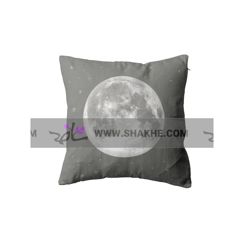 کوسن ماه طوسی