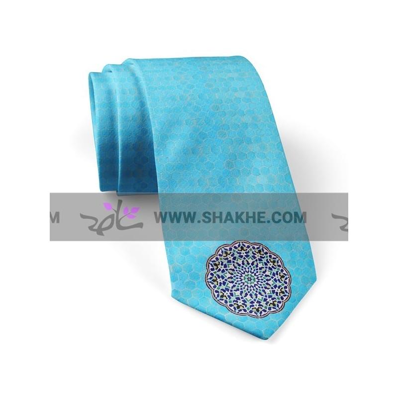 کراوات حوض نقاشی