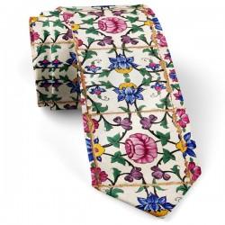 کراوات لوتوس