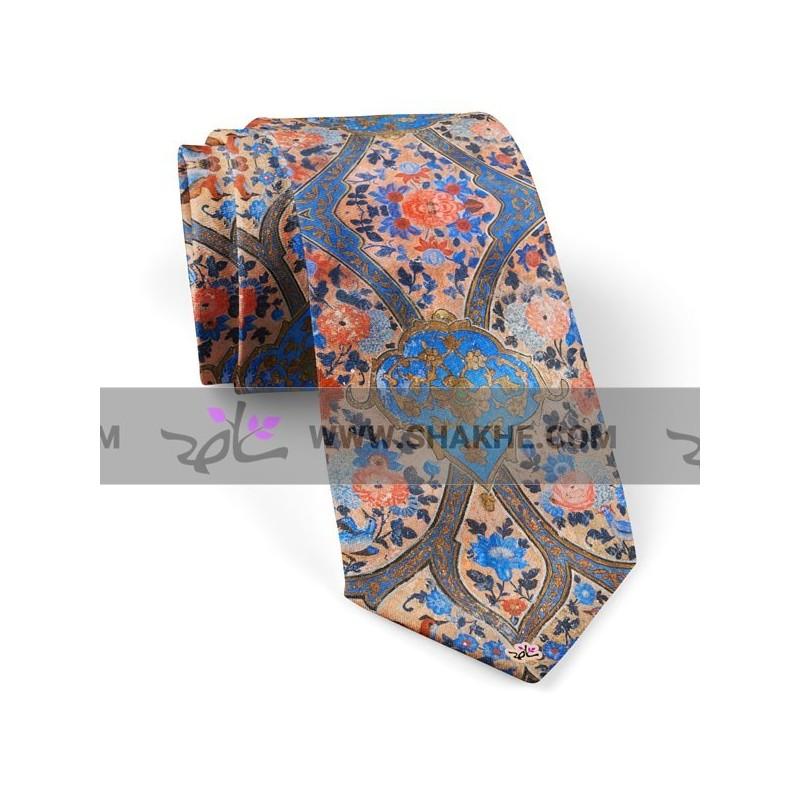 کراوات بهار