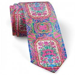 کراوات نصیر الملک