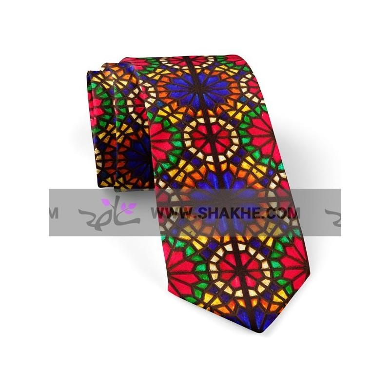 کراوات ارسی