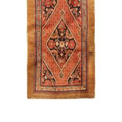 دستمال گردن قالیچه