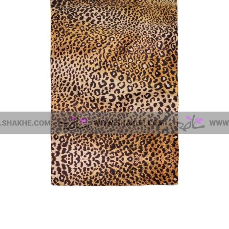 دستمال گردن چیتا